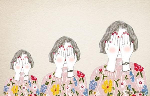 再不治疗就晚了   空心病看起来像是抑郁症,如果到精神科医院的话,一定会被诊疗抑郁症,但问题是药物无效,所有药物都无效。   心理学专家曾经列举了空心病的主要表现:   从症状上可能符合抑郁症的诊断,持续的情绪低落、兴趣减退、快感缺乏;   强烈的孤独感和无意义感;   人际关系良好,需要维系在他人眼中好的自我形象;   强烈的自杀意念,特点是不是想要死,而是不知道为何要活着;   尝试比较温和、痛苦比较少的自杀方式;   缺乏支撑其意义感和存在感的价值观,早期症状是迷惘和自我认同问题;
